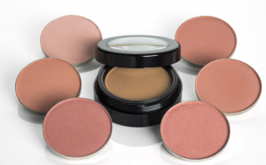 RAL blush & bronzer.png